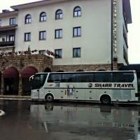 Hotel_Dukagjini.jpg