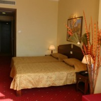 adriatik_hotel_20.jpg