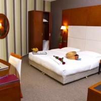 bel_conti_hotel_durres_albania_6.jpg