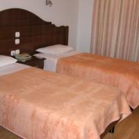porto_eda_hotel235hotel_porto_eda_sarande_albania_img_001.jpg