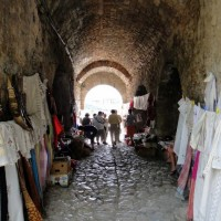 Kruja_Albania_12.jpg