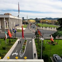 Albania_Tirana_Skanderberg_Square_from_balcony_of_Tirana_International_Hotel_2.jpg