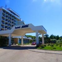 hotel_albatros_ulcinj_003.jpg