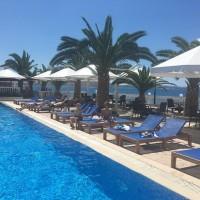 saranda_palace_hotel.jpg