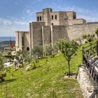 30315869_The_castle_of_Kruje_Albania_Stock_Photo_1.jpg