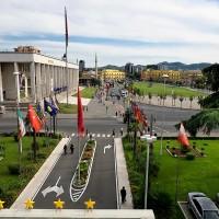 Albania_Tirana_Skanderberg_Square_from_balcony_of_Tirana_International_Hotel_4.jpg