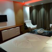 double_room_5_star_2_.JPG