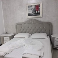 HOTEL_ILIO.jpg