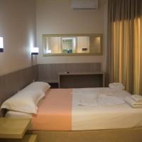 HOTEL_VILLA.jpg