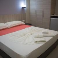HOTEL_V_2.jpg
