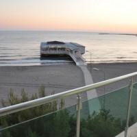 Hotel_105_Ermiri_Palace_Shengjin_Beach_View_1.jpg