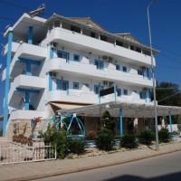 hotel_murati_ksamil.jpg