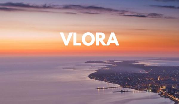 Oferta Speciale në Vlorë
