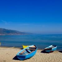 Pogradec_Albania7_1.jpg