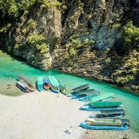 Hidden_destinations_in_Europe_Lumi_i_Shales_Albania.jpg