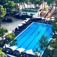 hotel_albania_1_3.jpg