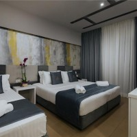 hotel_bonita_7_.jpg