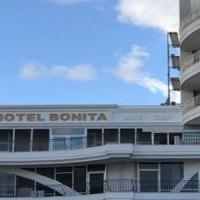 hotel_bonita_durres_nagy.jpg