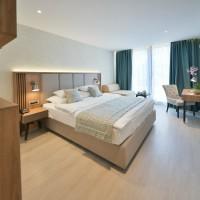 mediteran_hotel_resort_2_.jpg