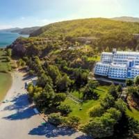 Hotel_Izgrev_Struga_Fibula.jpg