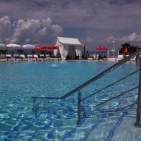 hotel_granit_ohrid_bazen_500x375.jpg